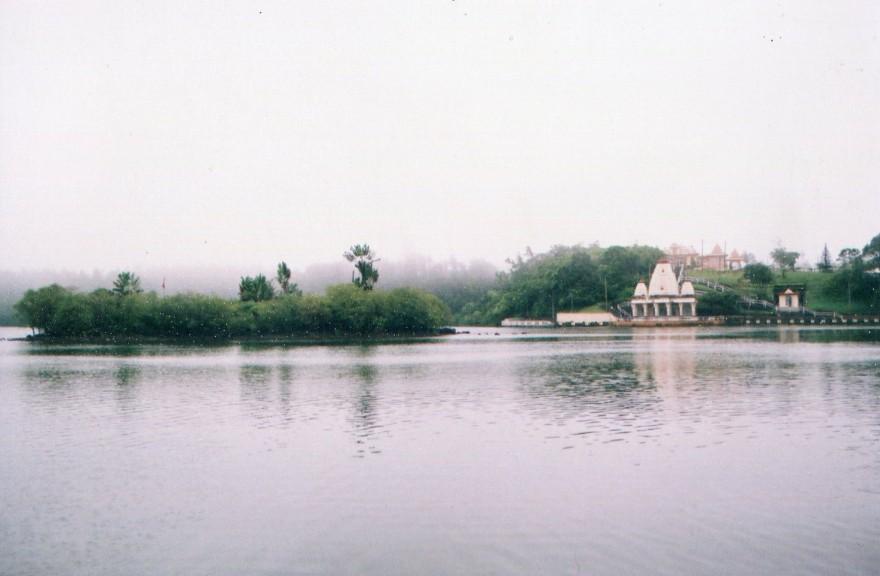 01 Lac sacré