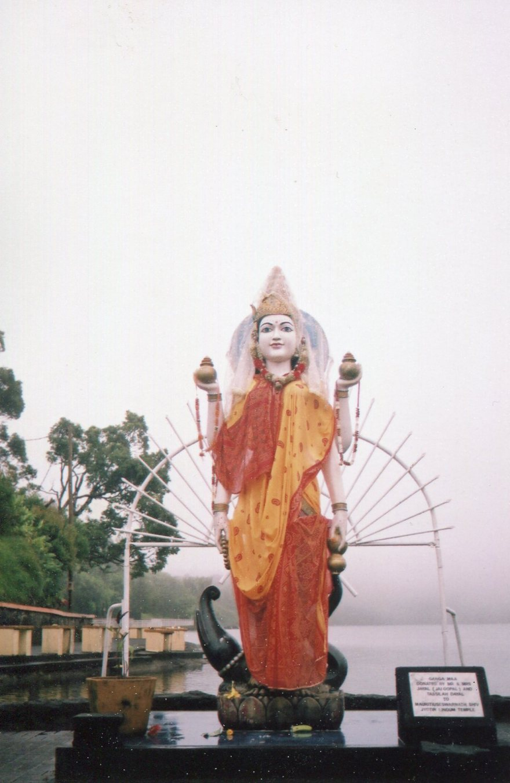 04 statut de Shiva